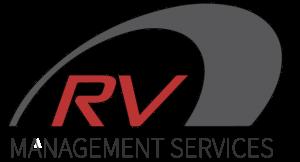 RV Management Services logo